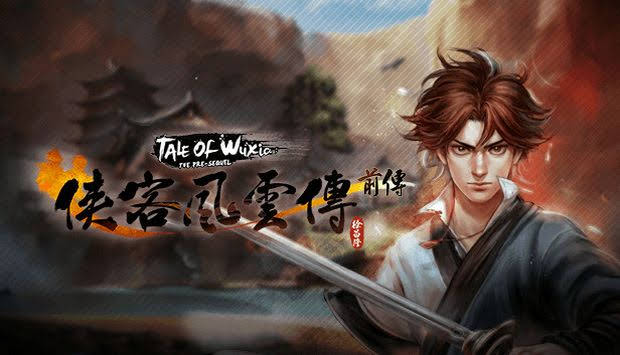tale-of-wuxia-the-pre-sequel-viet-hoa