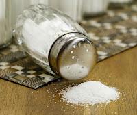 side effects of salt,bad effect of salt on health,jyada namak khane ke nuksaan
