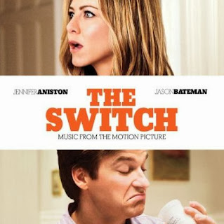 free download The Switch (2010) hindi dubbed full movie 300mb mkv | The Switch (2010) movie 720p hd, 420p movie download | The Switch (2010) english movie download | The Switch (2010) full movie watch online