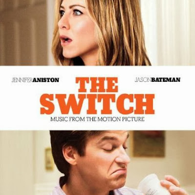 Poster Of The Switch (2010) Full Movie Hindi Dubbed Free Download Watch Online At worldfree4u.com