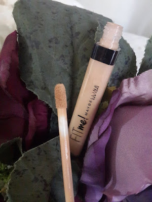 maybelline-fit-me-concealer
