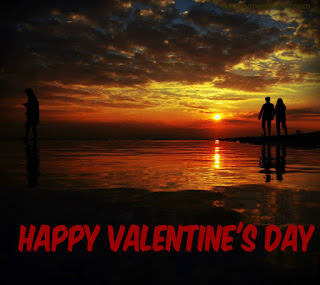 happy valentine day photos for whatsapp
