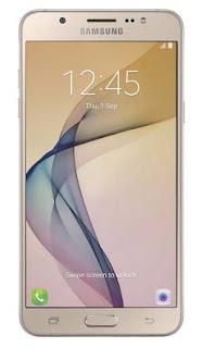 Samsung Galaxy On8 | 3GB RAM + 16GB ROM @ Just Rs.15,900/- | Tech Specs