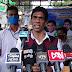 நான் ஒரு போதும் குடும்ப அரசியல் செய்யமாட்டேன் -திகாம்பரம்