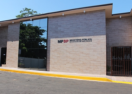 MPE- SP anuncia organizadora para novo Concurso Público