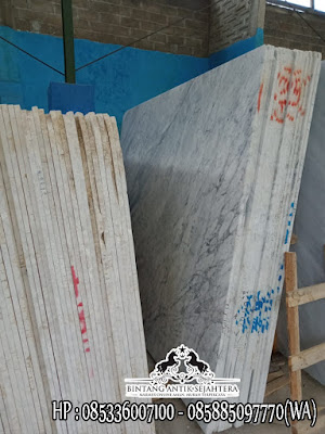 Jual Lantai Marmer Tulungagung, Jual Lantai Marmer Import, Jasa Poles Lantai Marmer