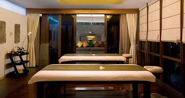 Manfaatkan Spaongo Untuk Spa In Bali Seminyak