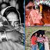 Mohena Singh को Mother's Day के दिन आई अपनी मां की याद