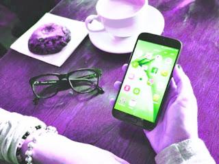 samsung mobile 4gb ram ki kuchh jaruri khasiyate jane