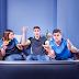 10 Aplikasi Streaming Bola Semua Liga untuk Android TV