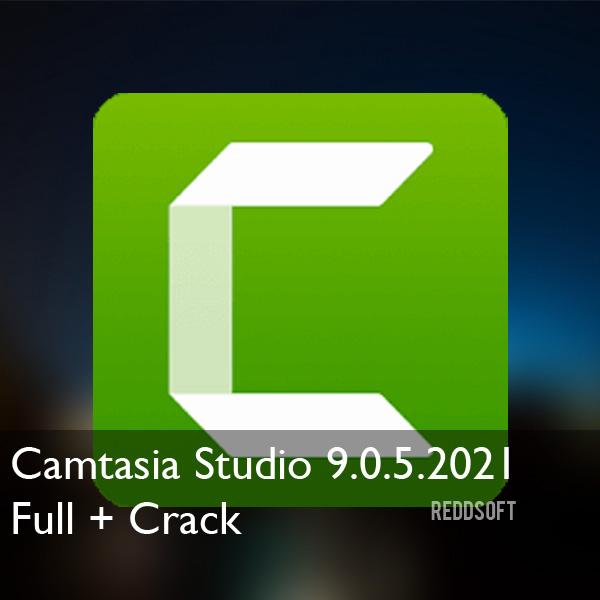 camtasia free download full version crack
