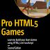 PRO HTML5 GAMES