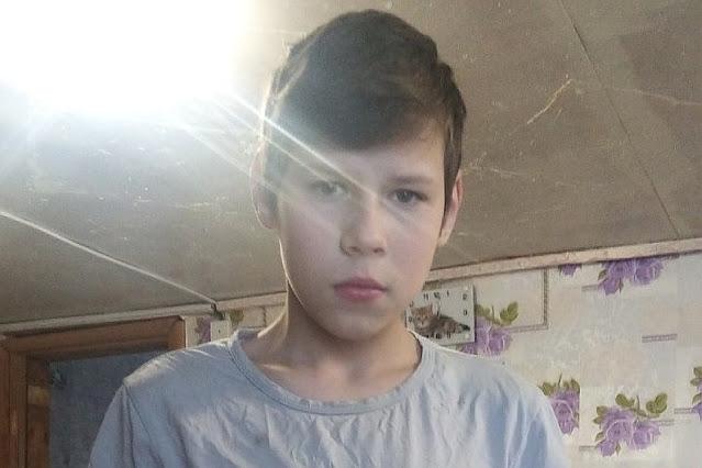 Школьник из Бурятии, который зарезал отчима, защищая мать, избежал тюрьмы