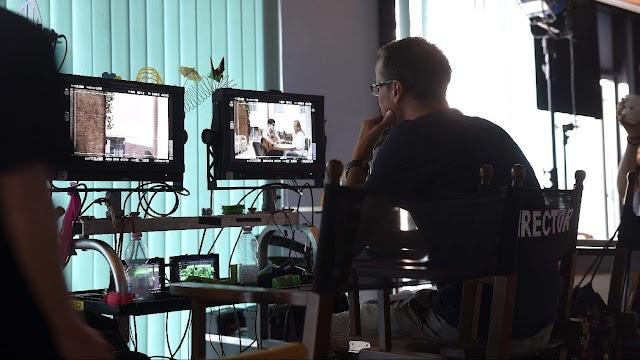 Hamarosan teljes kapacitásra kapcsolhat a magyarországi filmipar