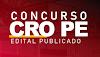 Concurso Público aberto em PE com mais de 100 vagas! Salários R$ 3.666,52