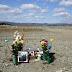Η Ιαπωνία θυμάται τον σεισμό των 9 R, το τσουνάμι και τη Φουκοσίμα