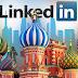 LinkedIn disponibile ad incontrare la Roskomnadzor per risolvere la situazione in Russia