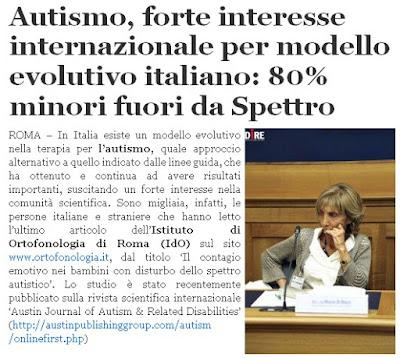 http://www.dire.it/17-05-2016/54386-autismo-forte-interesse-internazionale-modello-evolutivo-italiano-80-minori-spettro/
