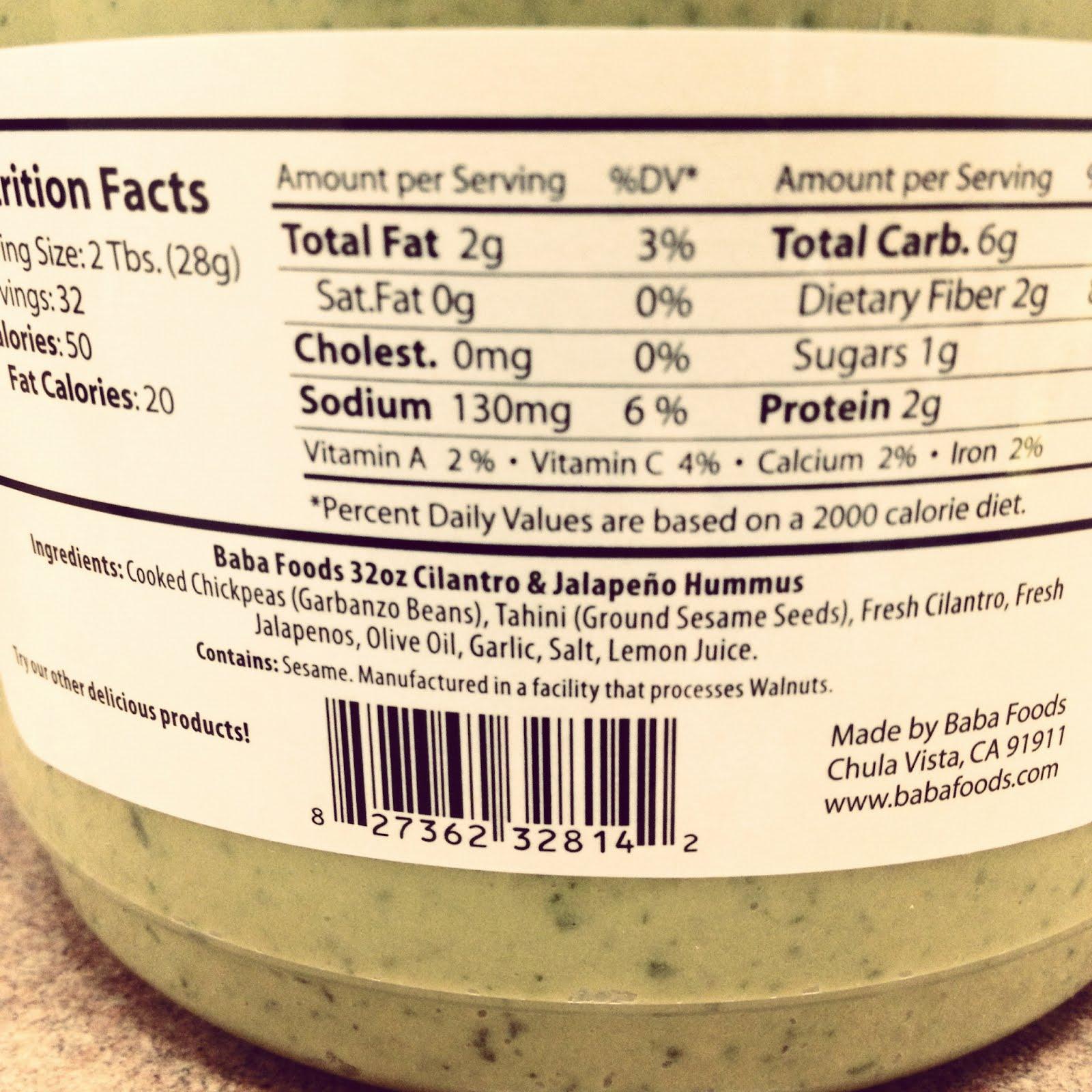 Avocado Nutrition Whole Foods