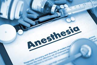 anesthesia-www.healthnote25.com