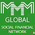 How To Rgister for MMM Nigeria | MMM REGISTRATION -Nigeria-mmm.net login at www.mmmofice.com