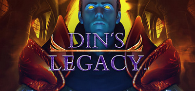dins-legacy-pc-cover