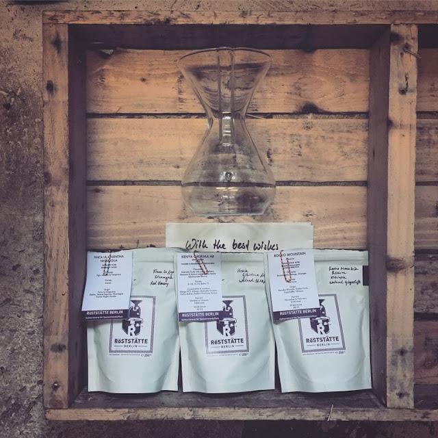 Real stories coffee shop nicaragua   The Nicaraguan Coffee Industry & Story Behind Finca La Argentina