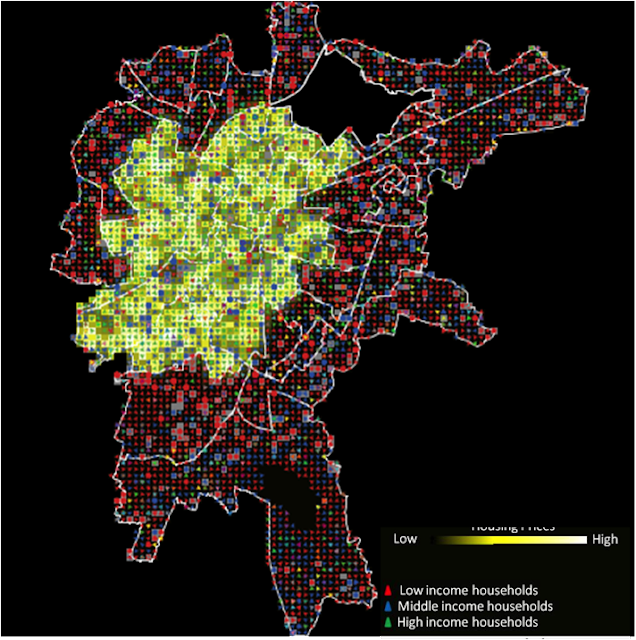 agent-based spatial simulation with netlogo filetype pdf