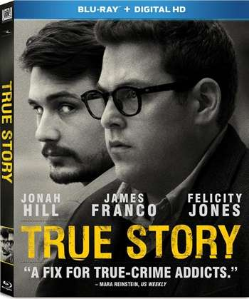 True Story 1080p Latino