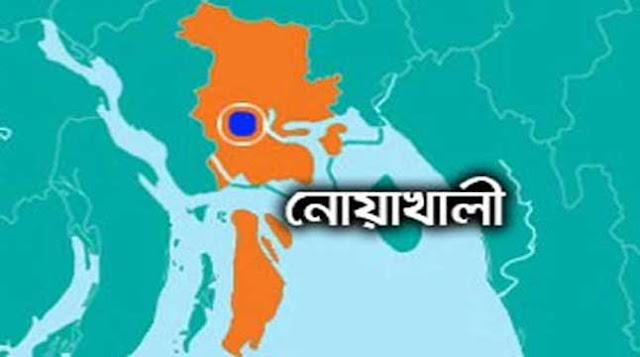 Noakhali-housewife-beaten-to-death-for-dowry