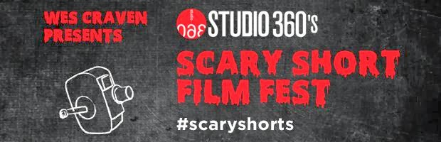 http://www.studio360.org/story/wes-craven-pesents-studio-360s-scary-short-film-fest/