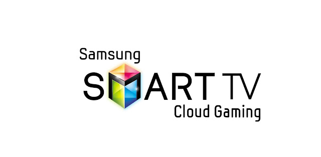 Smart LED TV LOGO Free Download