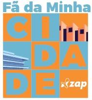 Promoção ZAP Imóveis 2017 Fã da Minha Cidade Concorra Prêmios