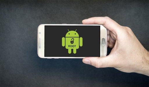 تحميل برنامج Root Check لترويت هاتف الأندرويد بسهولة وفتح كامل الصلاحيات الممكنة