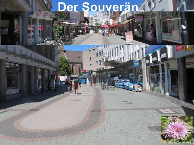 https://www.wir-lieben-bottrop.de/2019/06/07/29-06-tag-der-wirtschaft-berliner-platz/