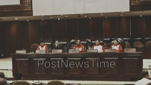 Forkonas Kembali Gelar Rapimnas ,Kembali Tuntut PP Detada dan Deserta Segera Di Terbitkan