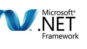 Donwload Net Framework 4.0 dan 4.5 Offline