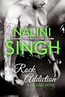 http://redhiddenalcove.blogspot.fr/2014/11/review-nalini-singh-rock-addiction-rock.html