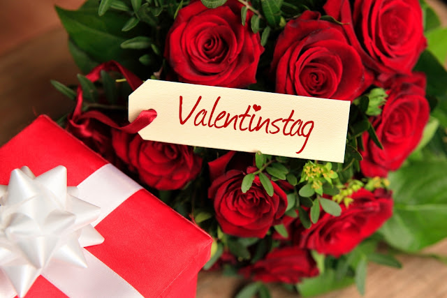 Valentistag 2017-Geschenke-Ideen