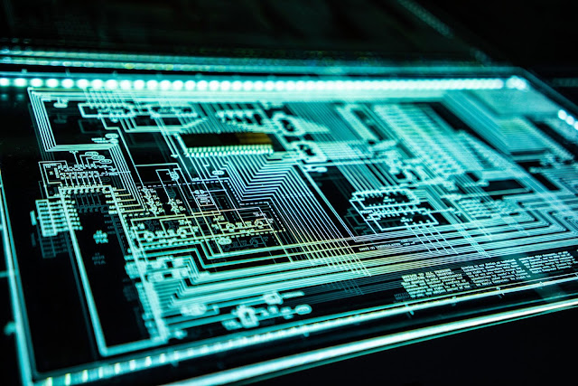 O Certificado Digital A1 é um certificado que fica armazenado no computador ou celular e que garante autenticidade e confiabilidade em suas transações eletrônicas.  Por ser simples e fácil de instalar, o Certificado Digital A1 pode ser instalado em mais de uma máquina. Inclusive, essa é uma das vantagens do Certificado, podendo também ser instalado em uma rede e estar à disposição de qualquer terminal conectado à essa rede.