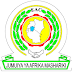 Job Opportunity at East African Community (EAC), Senior Technical Project Manager