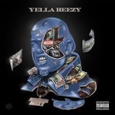 Yella Beezy Ft. Chris Brown – Restroom Occupied Mp3 Download