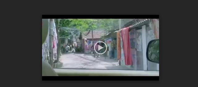 বাদশা দ্যা ডন ফুল মুভি | Badsha the Don Bengali Full HD Movie Download or Watch