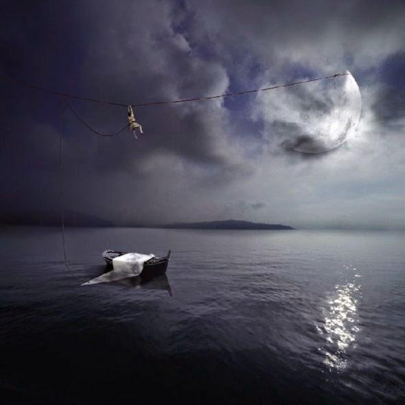 Ética y estética de la poesía, Francisco Acuyo, blog Ancile