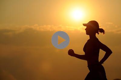 WHATSAPP STATUS MOTIVATIONAL SHAYARI VIDEOS