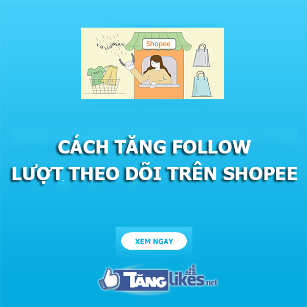 tang follow shopee