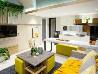 desain rumah minimalis 2 lantai ukuran 6x7 - desain rumah