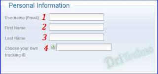 كيف تقوم بإضافة موقعك إلى محركات البحث وتصدر نتائج البحث