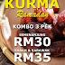 Kurma Ramadan