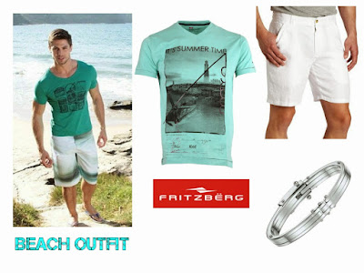 Travel guide, Travel outfit, Men's clothing